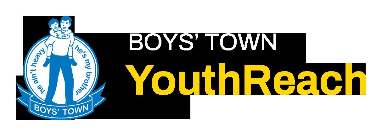 YouthReach