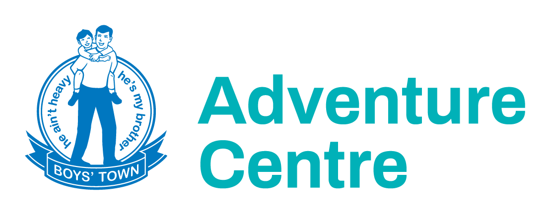 Boys' Town Adventure Centre