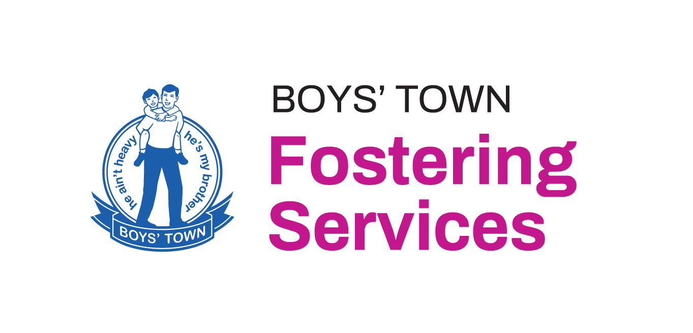 Boys' Town Fostering Services